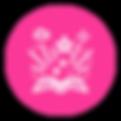 PBTS-MagicOfStorytelling-Icons.png