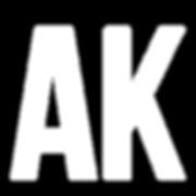 AK-Mark-Web.png