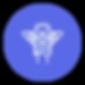PBTS-MagicOfStorytelling-Icons2.png