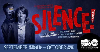 FDM230-19 Silence_FACEBOOK_EVENT_BANNER_