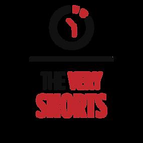 5&D-SAS-ShortsVeryShorts-WebIcon-03.png