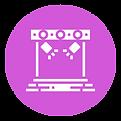 PBTS-MagicOfStorytelling-Icons5.png