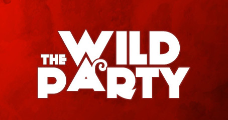 Introducing the Cast of Andrew Lippa's Wild Party
