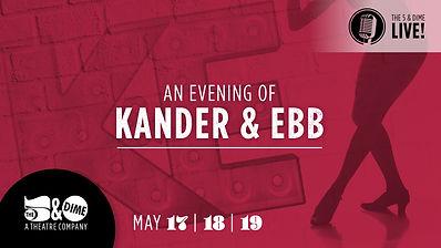 [K&E] - FB Event Cover.jpg
