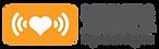 logo-DMAB.png