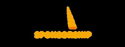 5&D-SpotlightSponsorship-Logo-01.png