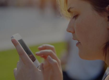 Incorpora juegos digitales a tu estrategia de marketing