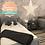 Thumbnail: Cama normal plaza y media