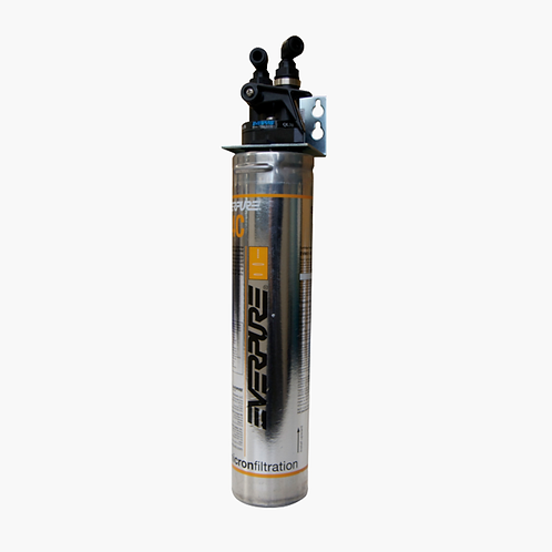 Filtro de agua - Piccola-Wave