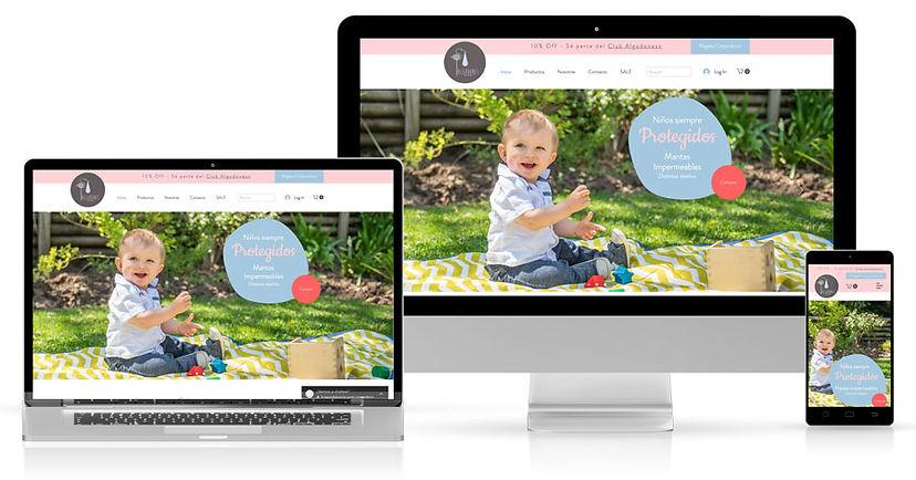 plantilla-portafolio-sitios-web.jpg