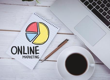 Vende más con Inbound Marketing: 8 pasos para crear contenidos de calidad y cautivar a tus clientes