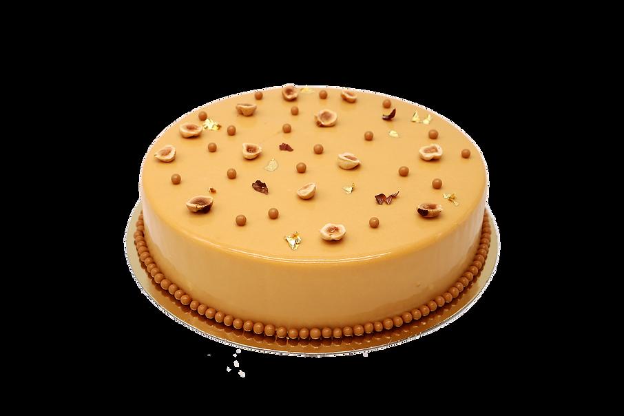 caramel-praline12.png
