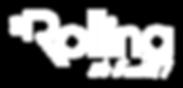 rolling-logo.png