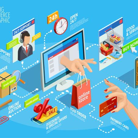 Cómo crear una experiencia de cliente a través de aplicaciones de mensajería