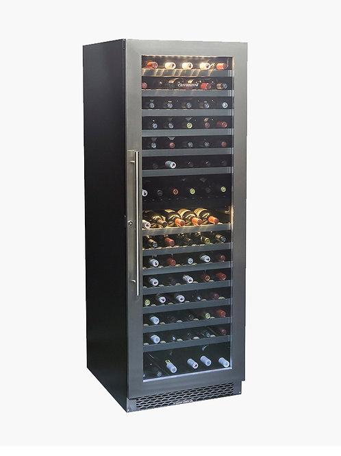 Cava de Vino 152 botellas Cavanova CV180DT