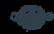 logo-chiaroscuro-gris.png