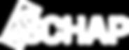 logo-schap-blanco.png