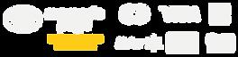 logos-b.png