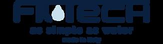 Logo-FILTECH_I-NOSTRI-PRODOTTI.png