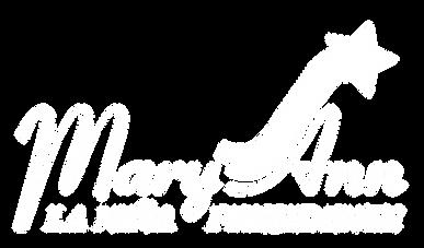 MaryAnn.png