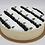 Thumbnail: Torta Soleil