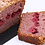 Thumbnail: Cake Frambuesa