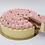 Thumbnail: Torta Framboise
