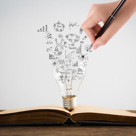 3 Claves para capitalizar los aprendizajes en tiempo de crisis