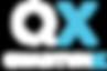 QX-logo-VERTICAL-todos_edited.png