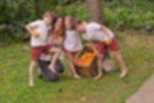 Nosotros-foto-principal.jpg