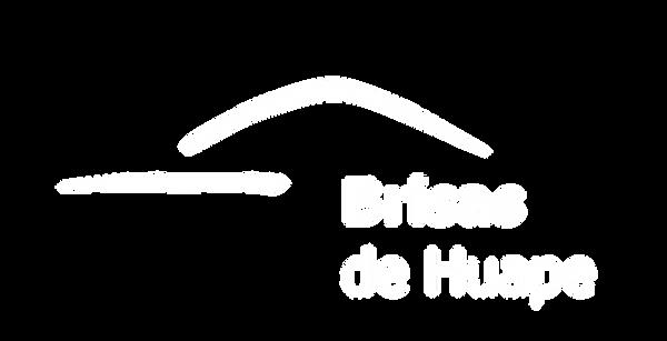logo-huape-blanco.png