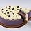 Thumbnail: Torta Myrtille