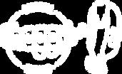 logo-shaggys.png