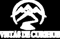 Logo-Curihue-white.png