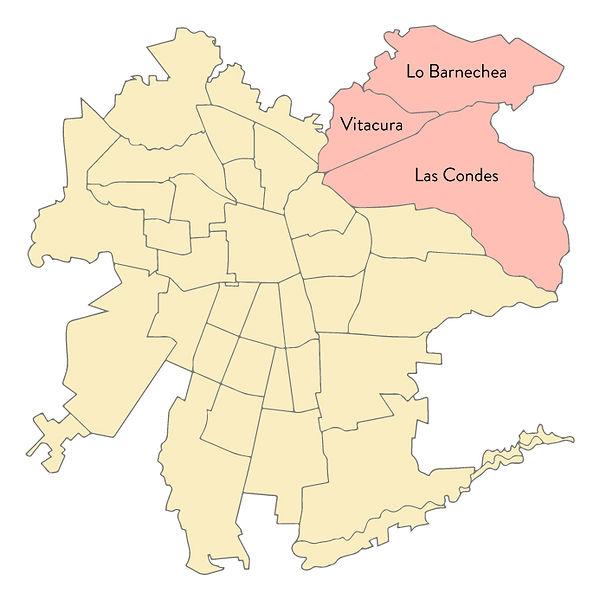 Comunas_de_Santiago.jpg