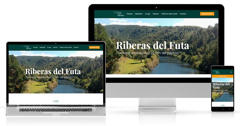 riveras-portafolio.png