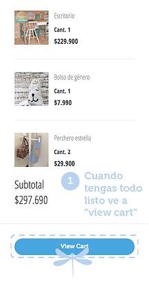 como-comprar-almapetit-06.png