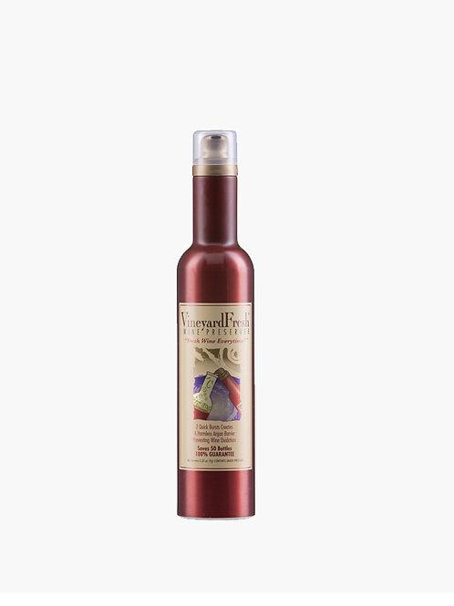 Preservante Vineyard Fresh 9 gr