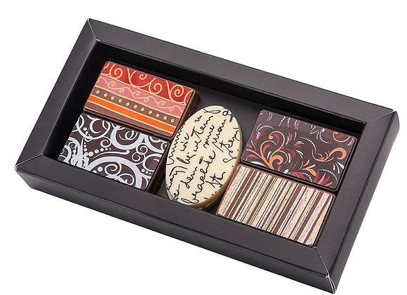 Caja 10 tabletas