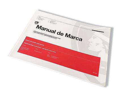 manual-colo.jpg