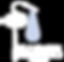 algodones-logo_vertical.png