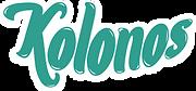 logo-kolonos.png