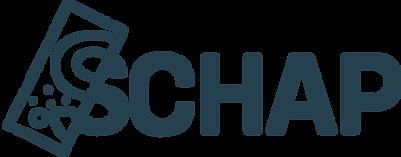 logo-schap.png