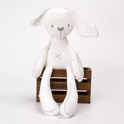 Conejo de Peluche