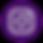iconos sitio web-04.png