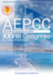 cartelA3_AEPCC-2016.jpg