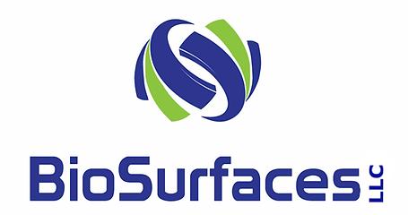 BioSurfaces LLC logo.png
