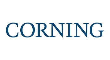corning-logo.png