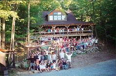 hike center.jpg