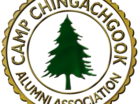 Alumni Summer Newsletter